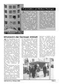 Anti-Gen - Ungesund Leben - Seite 3