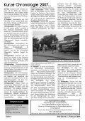 Anti-Gen - Ungesund Leben - Seite 4