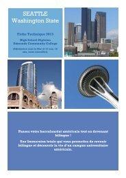 Fiche technique : détail du programme. - ISPA