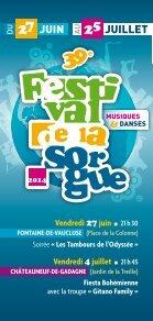 festival-delasorgue - Page 2