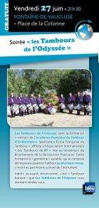 festival-delasorgue - Page 6