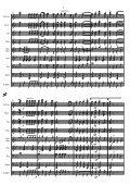 Willkommen im Salzburgerland .pdf - Walter Schwanzer Musikverlage - Seite 2