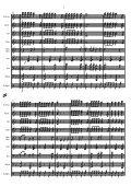 Willkommen im Salzburgerland .pdf - Walter Schwanzer Musikverlage - Seite 3