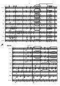 Willkommen im Salzburgerland .pdf - Walter Schwanzer Musikverlage - Seite 4