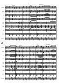 Willkommen im Salzburgerland .pdf - Walter Schwanzer Musikverlage - Seite 5