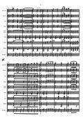 Willkommen im Salzburgerland .pdf - Walter Schwanzer Musikverlage - Seite 6