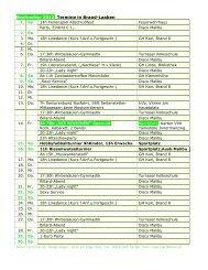 Datei herunterladen (69 KB) - .PDF - Brand-Laaben