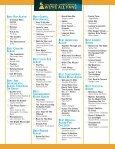 Grammy ballot - Page 2