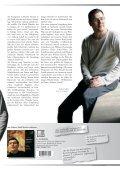 magazin - Harmonia Mundi - Seite 3