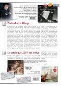 magazin - Harmonia Mundi - Seite 6