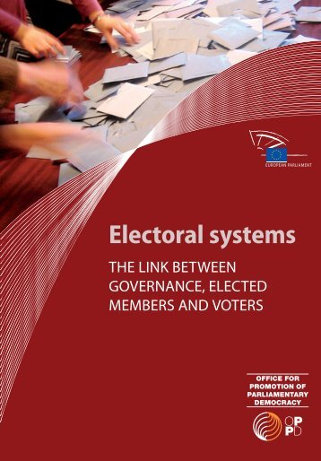Electoral-systems-LR-for-WEB