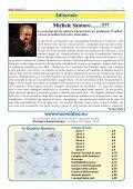 Fax: 02.25.94.05.49 E-mail: avvocato ... - Nuova Idea - Page 3