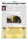 Fax: 02.25.94.05.49 E-mail: avvocato ... - Nuova Idea - Page 5