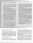 Page 1 Page 2 c T kE the Tectonicsfa ko Who Needs Geology ... - Page 3