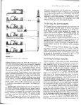 Page 1 Page 2 c T kE the Tectonicsfa ko Who Needs Geology ... - Page 4