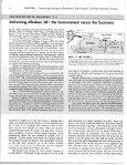 Page 1 Page 2 c T kE the Tectonicsfa ko Who Needs Geology ... - Page 5