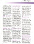 Seven Decisions Interview - Andy Andrews - Page 4