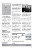 Nr 1 - EFS Mittsverige - Page 3