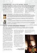 Nr 1 - EFS Mittsverige - Page 4
