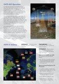 NATO AGS Brochure - Northrop Grumman Corporation - Page 3