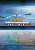 NATO AGS Brochure - Northrop Grumman Corporation - Page 4