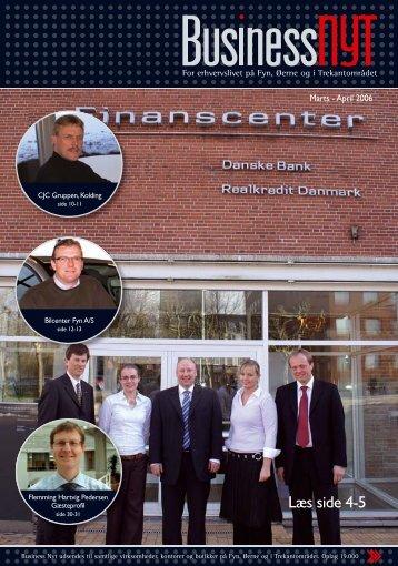 Marts - April 2006 - businessnyt.dk