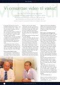 Marts - April 2006 - businessnyt.dk - Page 4
