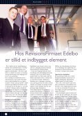 Marts - April 2006 - businessnyt.dk - Page 6