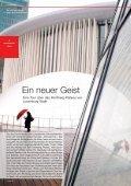 News & Termine - Dussmann - Seite 4