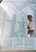 News & Termine - Dussmann - Seite 5
