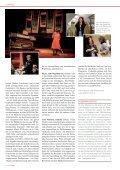 News & Termine - Dussmann - Seite 6