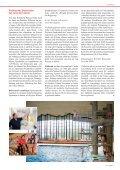 News & Termine - Dussmann - Seite 7