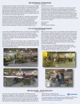 imprint-issue-12 - Page 2