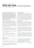 Karrierejob + HD og MBA tog tiden 3 - CA a-kasse - Page 6