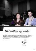Karrierejob + HD og MBA tog tiden 3 - CA a-kasse - Page 7