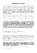 Sénégal local impact - Page 2