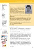Vertikal Bauma 2007 - Seite 3