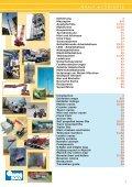Vertikal Bauma 2007 - Seite 5