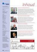 Bedrijfsreportage - Het Ondernemersbelang - Page 2