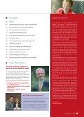 Bedrijfsreportage - Het Ondernemersbelang - Page 3