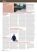 Bedrijfsreportage - Het Ondernemersbelang - Page 4