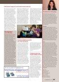 Bedrijfsreportage - Het Ondernemersbelang - Page 5