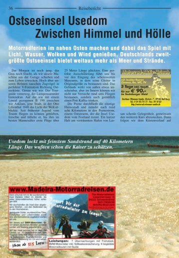 RB Usedom 03/09
