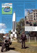 RB Usedom 03/09 - Seite 3