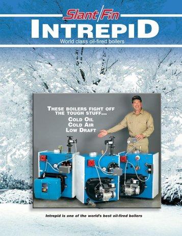 2004 Intrepid 8 revise - Slant/Fin