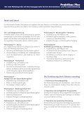 Praktikus Plus - Ulbing consulting - Seite 3