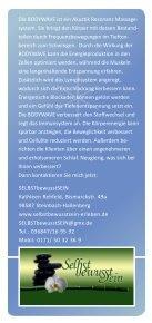 BODYWAVE - Selbstbewusstsein-erleben.de - Seite 2