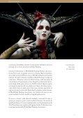 Swiss Bodypainting - Lugano Turismo - Page 5
