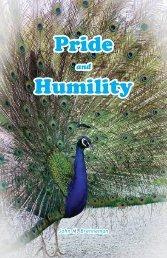 Pride Humility - El Cristianismo Primitivo