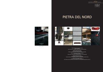 PIETRA DEL NORD - Design Carrelages Amneville